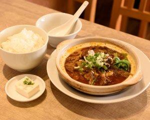 中華洋食食堂あゆた02