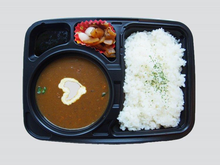 arash~exotic dining~(アラシュ エキゾチックダイニング)