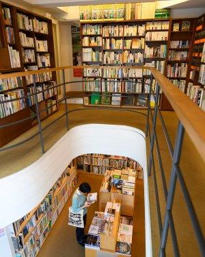 南洋堂書店01
