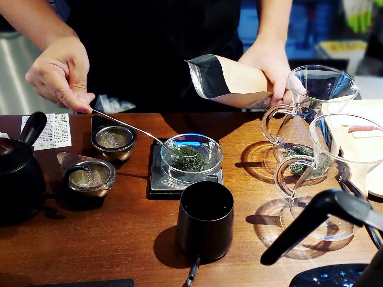 ShiZen Tea4