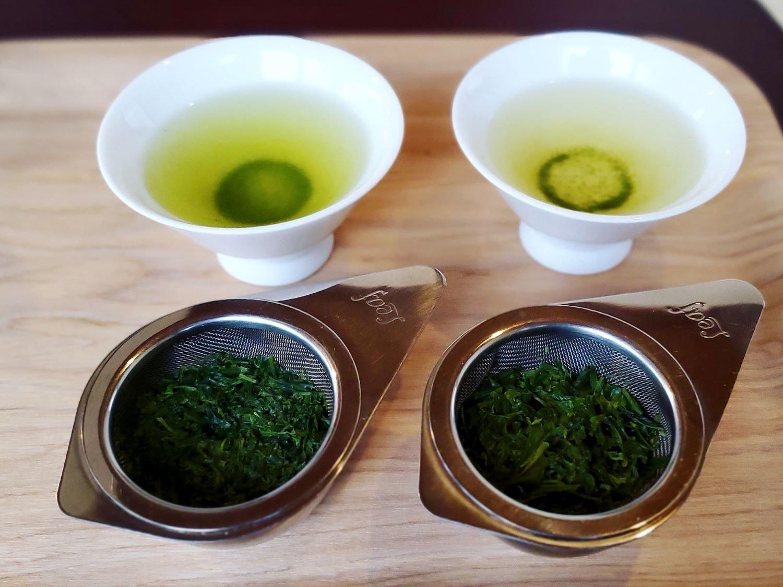 ShiZen Tea7