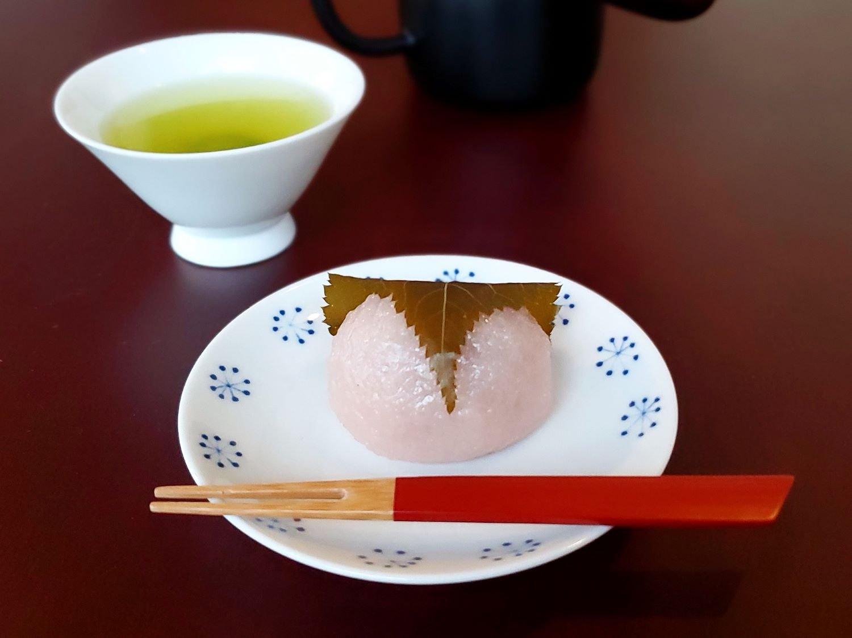 ShiZen Tea8