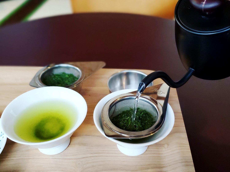 ShiZen Tea9