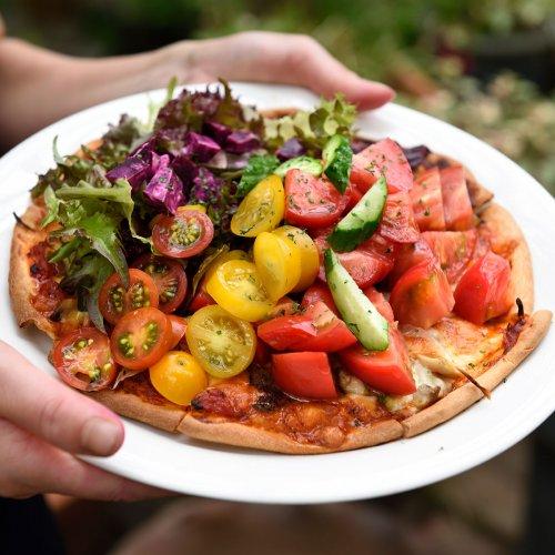 いつものご飯から特別な日のディナーまで。お腹も心も満足の、色とりどり市川グルメ7選