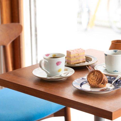 東急東横線沿いのカフェには、癒やしとこだわりの一杯がある。~元住吉・綱島・大倉山・東白楽~