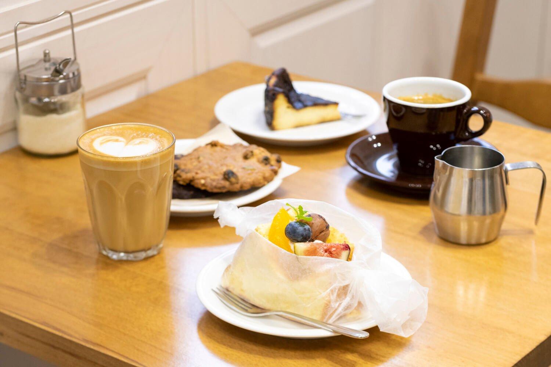 CAFE BLOOM02