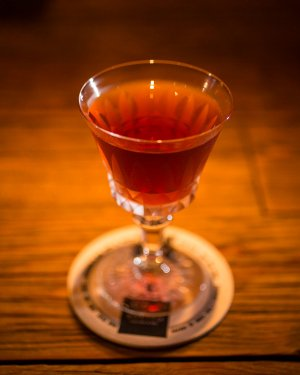 Bar-Plat02