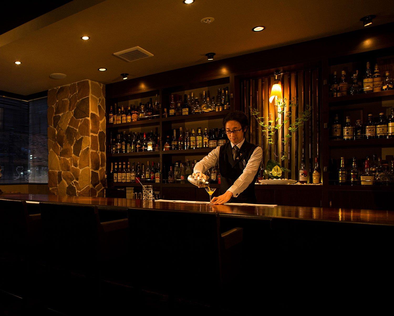 Bar-calma01