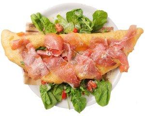 Pizzeria-Tintarella01