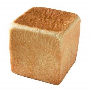 BOULANGERIE Dudestin 食パン
