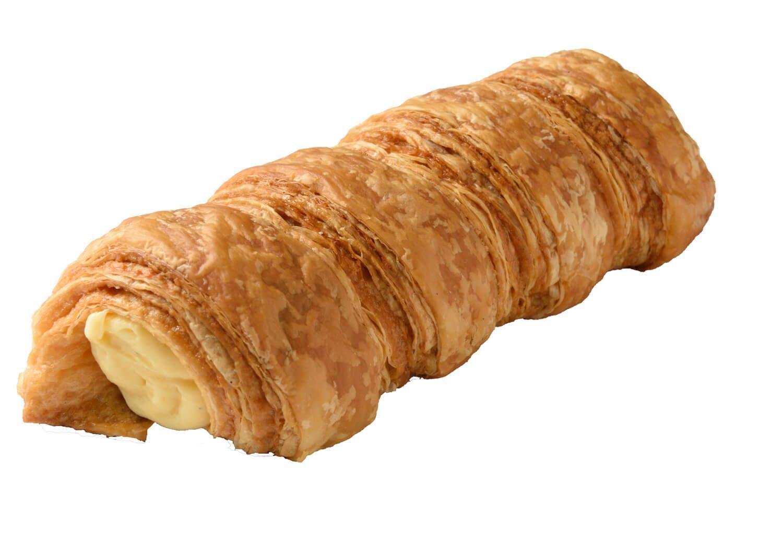 Boulangerie NISHINO クリームホーン