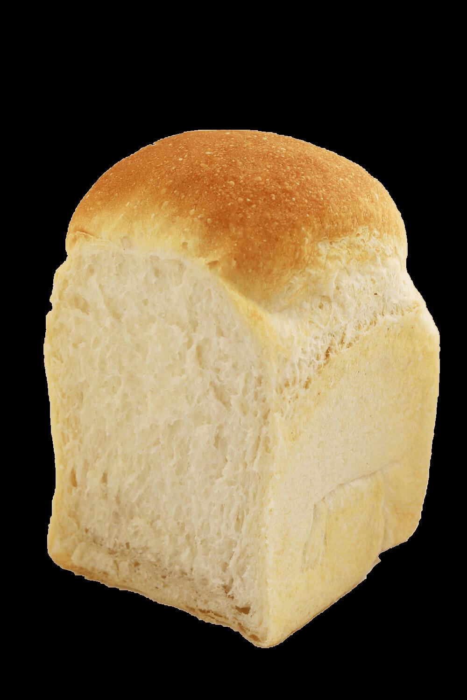 BreadFood LDK (3)