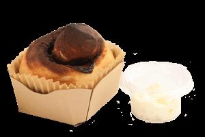 BreadFood LDK (4)