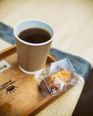 COFFICE IWATSUKI03