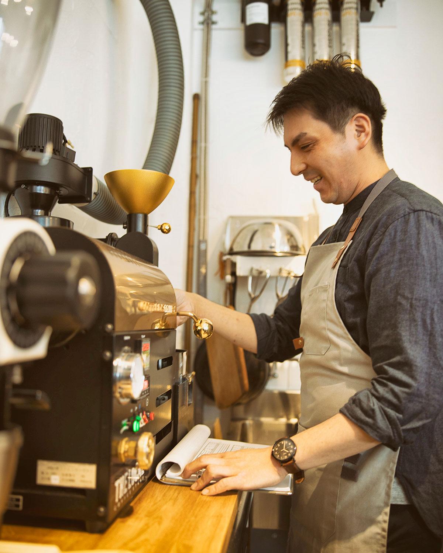 COVE COFFEE ROASTERS02