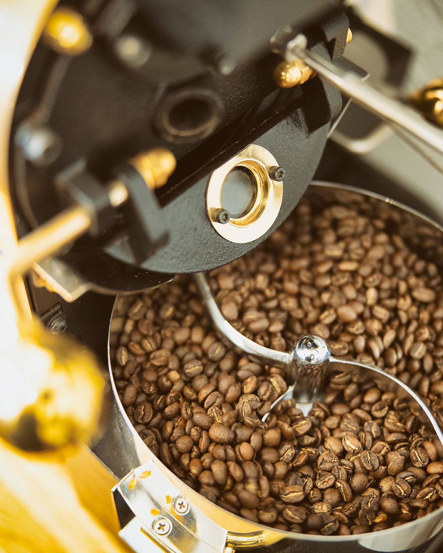 COVE COFFEE ROASTERS03