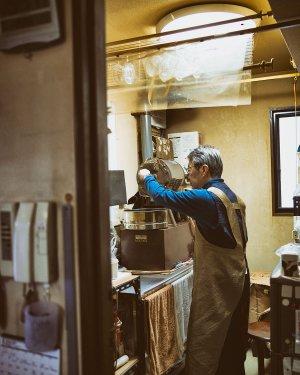 COFFICE IWATSUKI01
