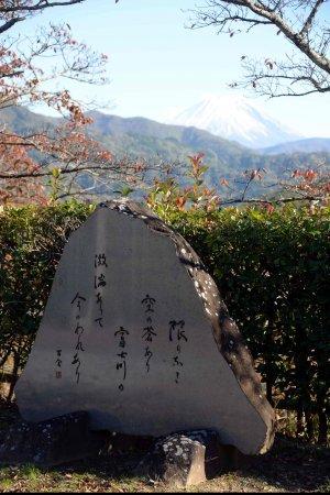 ツウ旅 富士川町
