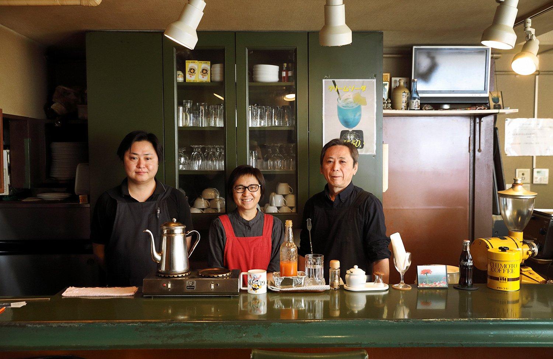 coffee-shop-KONA00