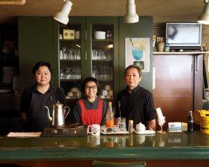 coffee-shop-KONA01