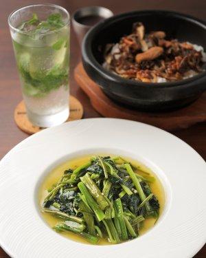 ChineseBar&Restaurant-漸01