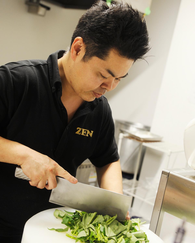 ChineseBar&Restaurant-漸03