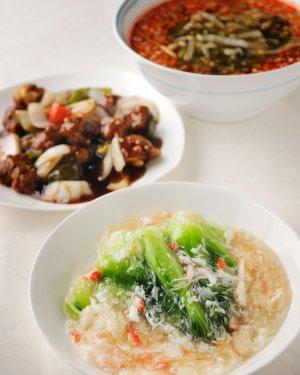 中国料理-知味隆01