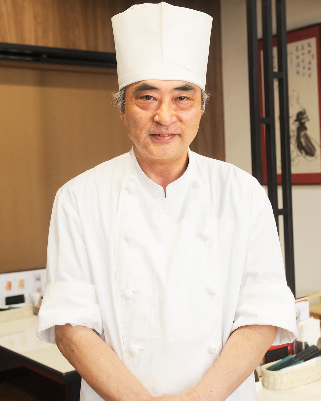 中国料理-知味隆02