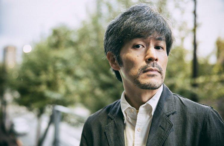 山口晃インタビュー 『いだてん』オープニングの東京圖に描かれたもの 「事実の掘り起こしだけで批評性は出るんです」