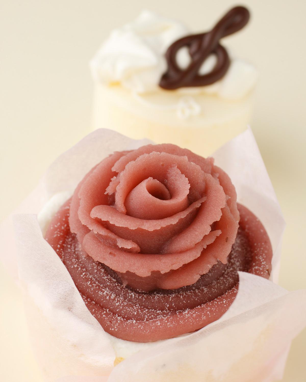 シャルロット洋菓子店01