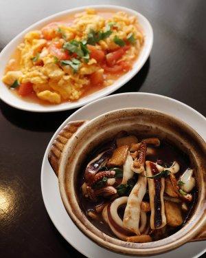 Taiwan-Kitchen-Kanoka01