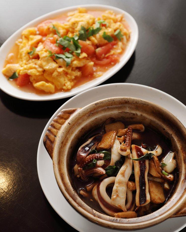 Taiwan Kitchen Kanoka(カノカ)