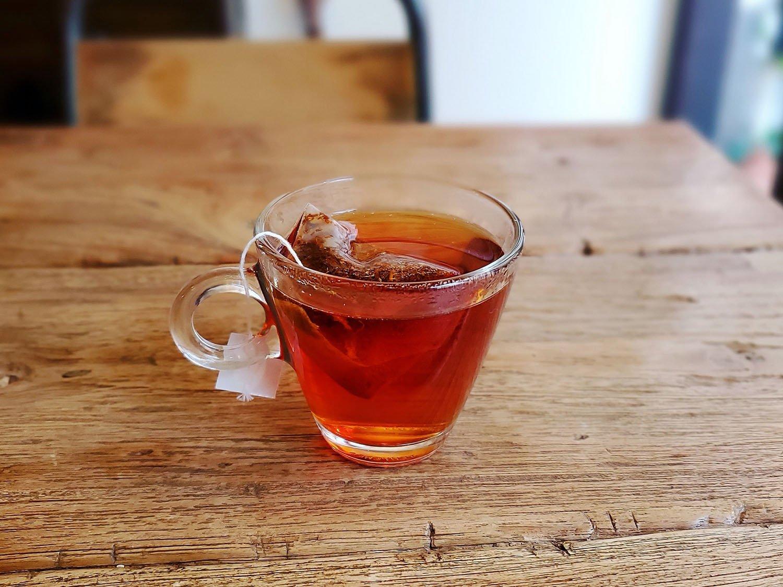 ケープルヴィル ルイボス茶