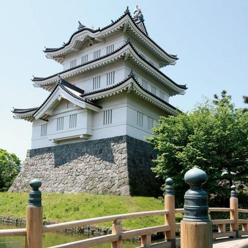 行田市駅からはじめる行田散歩~古代・中世・近代の歴史が詰まった街歩きコース