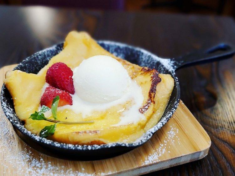 Fwatty Cafe(ふわってぃーかふぇ)