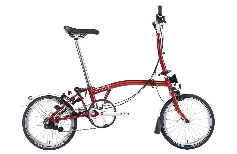 """利便性抜群、おすすめフォールディングバイク(折りたたみ自転車)8選【""""さんぽバイク""""図鑑】"""