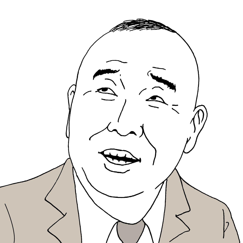 男はつらいよ全50作さんぽ~朝日印刷所とタコ社長が歩んだ波乱万丈の60年