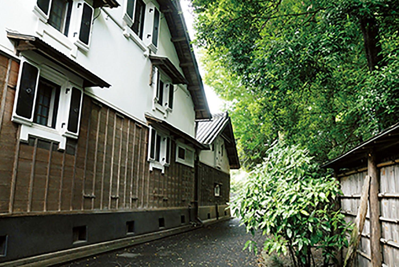 田村酒造場3