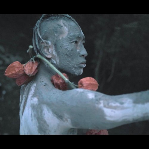 辻󠄀本知彦、森山未來らのきゅうかくうしお、映像作品『地鎮パフォーマンス』を公開~コロナ禍での作品づくりと配信の日々を追う