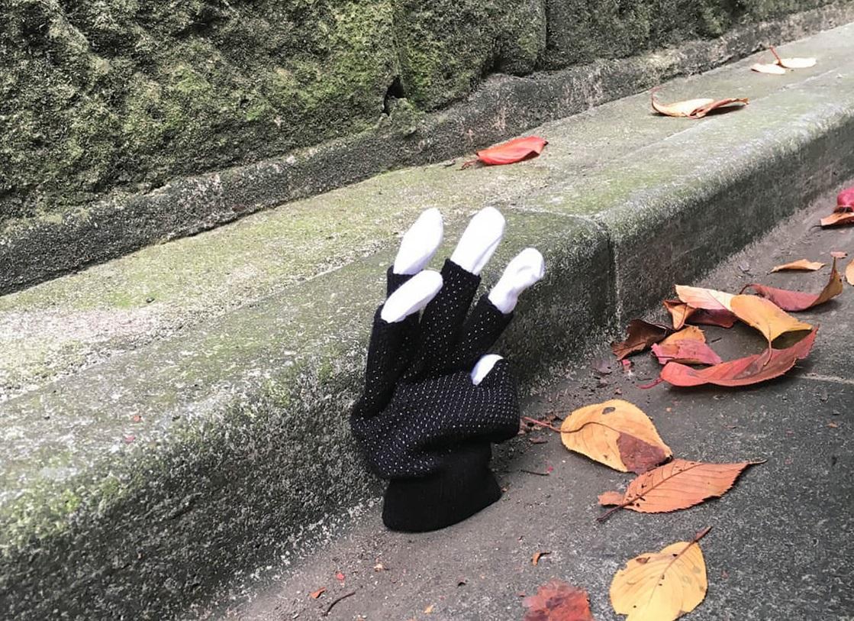都市鑑賞者と片手袋研究家が語る、路上観察の今昔~赤瀬川原平を振り返る~