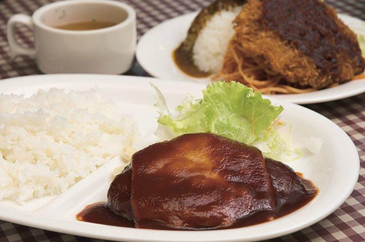 キッチンミキ(きっちんみき)