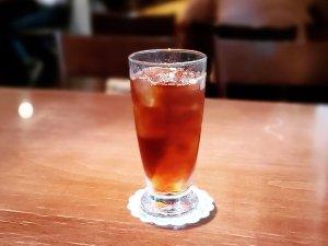 TAMTAM 紅茶