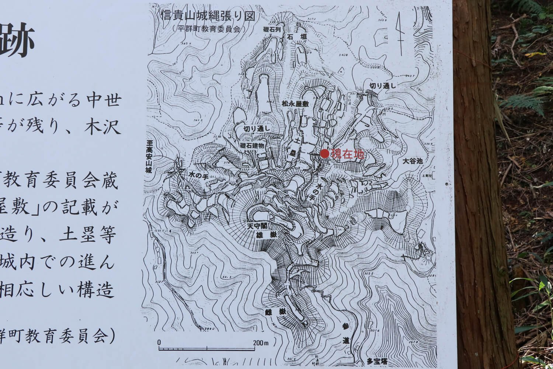 sh02信貴山城