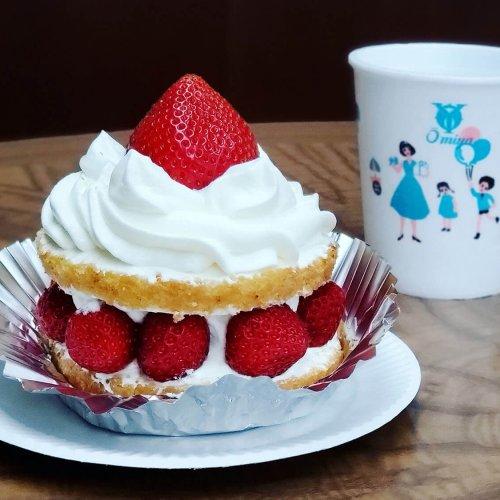 甘酒かき氷からショートケーキや石釜焼ホットケーキまで。老舗スイーツめぐり~黒猫スイーツ散歩神田・神保町編まとめ~