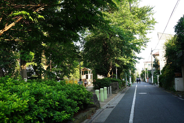 日本アニメ草創期、1950〜70年代の東京を、朝ドラ『なつぞら』なつと歩く【朝ドラ妄想散歩】
