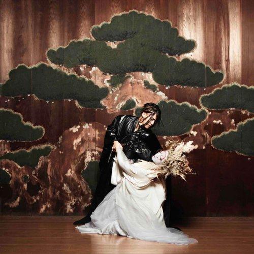 歌舞伎をデジタル配信! 7月12日に「中村壱太郎×尾上右近ART歌舞伎」開催