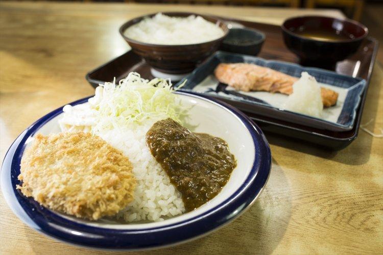 常磐仙食堂(じょうばんせん)