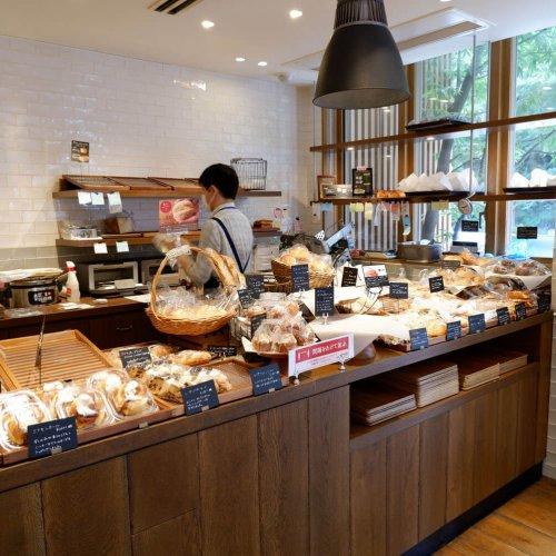 たまにはゆっくり贅沢な朝時間を。こだわりのモーニングが食べられる五反田、大崎の喫茶店&カフェ