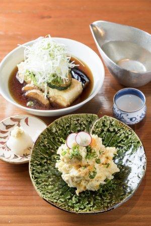 玄蕎麦 路庵 (3)