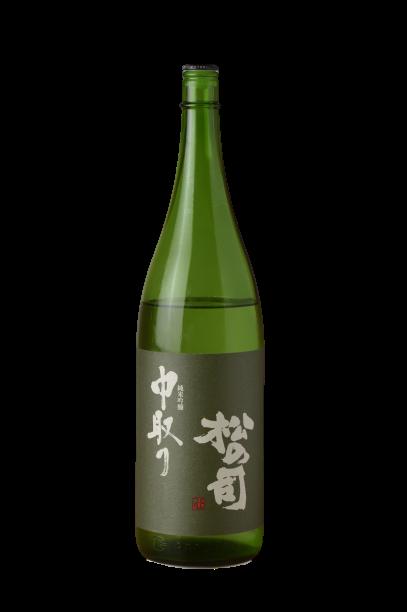 洋梨のようなフルーティさが魅力。750円。